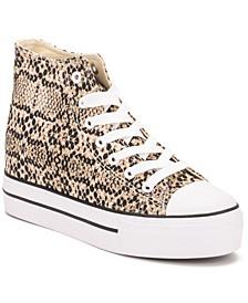 Women's Nyx Sneakers