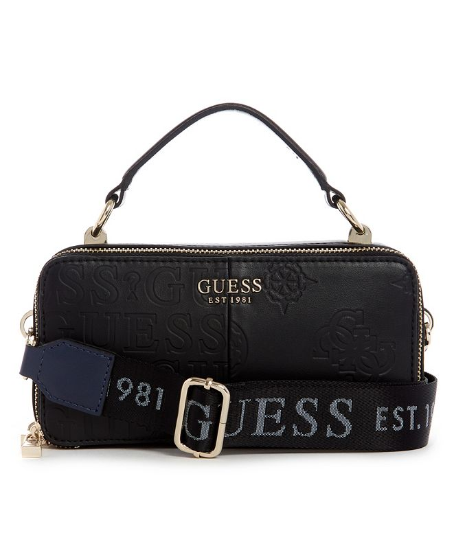 GUESS Kaylyn Camera Bag