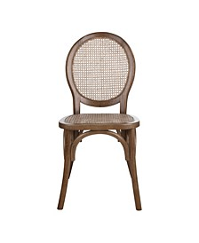 Rivalto Dining Chair, Set of 2