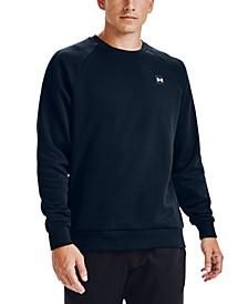 Men's Rival Fleece Sweatshirt