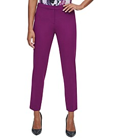 Highline Skinny-Fit Pants