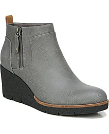 Women's Bianca Booties