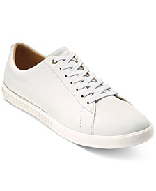 Women's Grand Crosscourt II Sneakers