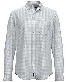 Men's O'Neil Printed Shirt