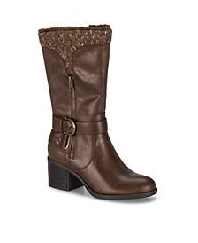 Willow Mid Shaft Women's Boot