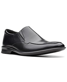 Men's Bensley Step Loafers