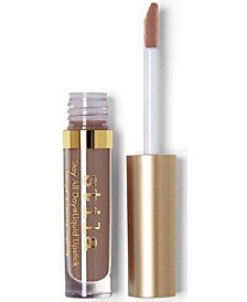 Stay All Day Liquid Lipstick, Travel Size