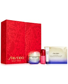4-Pc. Vital Perfection Uplifting Treasures Gift Set