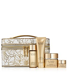 5-Pc. The Secret Of Infinite Beauty Ultimate Lift Regenerating Youth Set