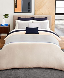 Sierra Collection Duvet Sets