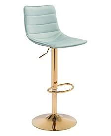 Prima Bar Chair