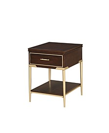 Eschenbach End Table