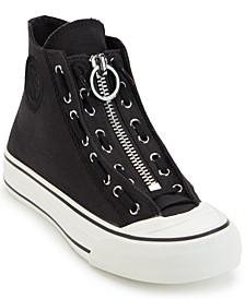 Women's Sellz Sneakers