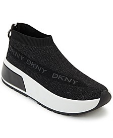 Women's Draya Sneakers