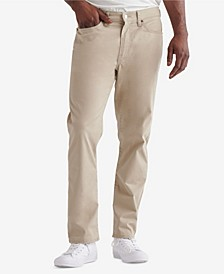 Men's 410 Athletic Slim Jean