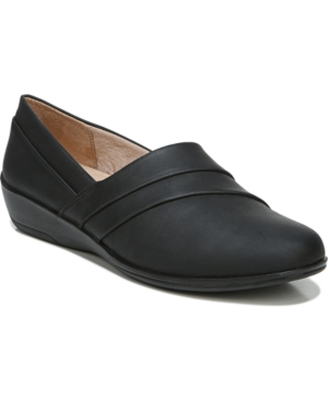 Ion Slip-ons Women's Shoes
