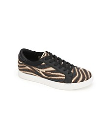Women's Kam Sneakers