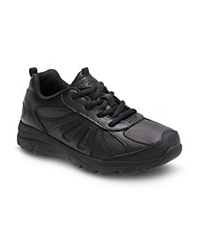 Toddler Boys Cooper 2.0 Athletic