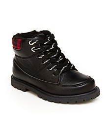 Toddler Boys Fashion Boot