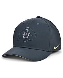 Colorado Buffaloes Classic 99 V2 Cap