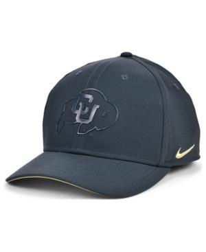 Nike Colorado Buffaloes Classic 99 V2 Cap