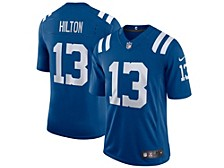 Indianapolis Colts Men's Vapor Untouchable Limited Jersey T.Y. Hilton