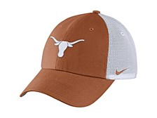Texas Longhorns Heritage 86 Trucker Cap