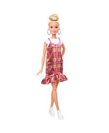 Fashionistas™ Doll #142