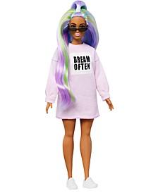 Fashionistas® Doll #136