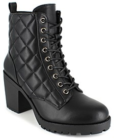 Rock & Candy Women's Moritz Booties