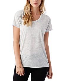 Kimber Slinky Jersey Women's T-shirt
