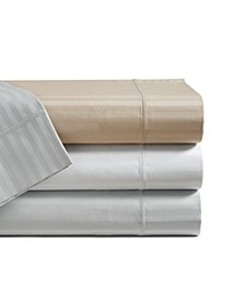 Pima Cotton 1000-Thread Count Sheet Set, Created for Macy's