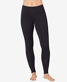 Softwear High-Waist Leggings