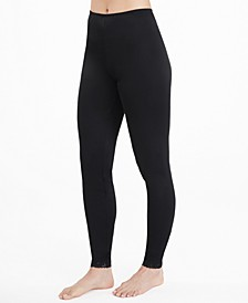 Softwear Leggings
