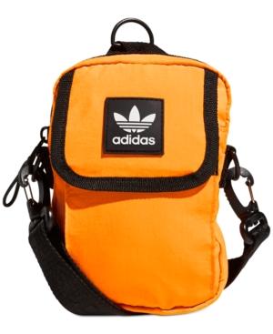 adidas Originals National Festival Crossbody Bag