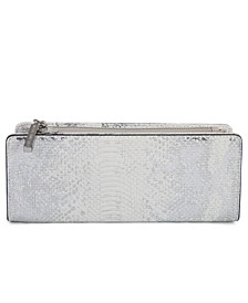 Women's Duo Wallet