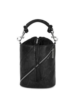 Celine-Dion-Collection-Womens-Vivo-Hobo-Bag