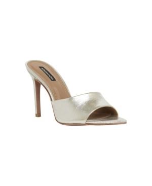 Women's Dana Napa Slide Mule Women's Shoes