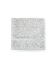 Ludlow 4 Piece Washcloth Set