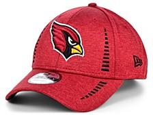 Arizona Cardinals Shadow Tech Speed 9FORTY Cap