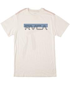 Men's Laird T-Shirt