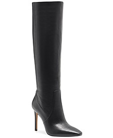 Women's Fendels Stiletto Boots