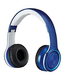 Wireless Bluetooth Headphones, IAHB239