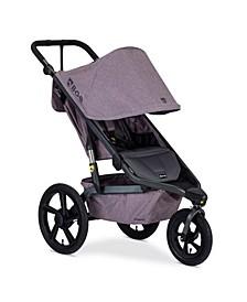 Gear Alterrain Baby Jogging Stroller