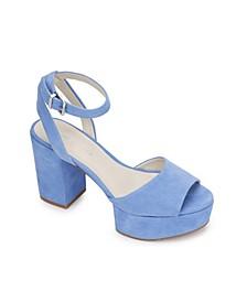 Women's Phoenix Sandals