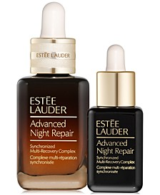 2-Pc. Advanced Night Repair Travel Set