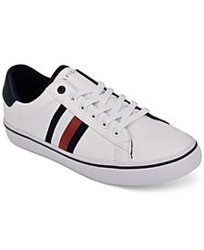 Men's Pesto Sneakers