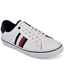Tommy Hilfiger Men's Pesto Sneakers