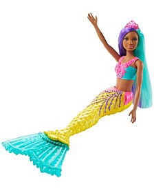 Dreamtopia Mermaid Doll