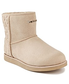 Women's Kave Winter Boots